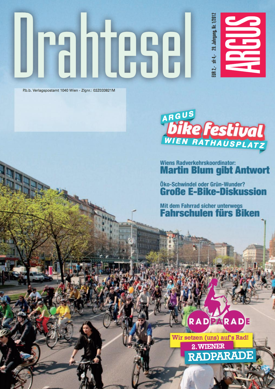 Cover 1/2012