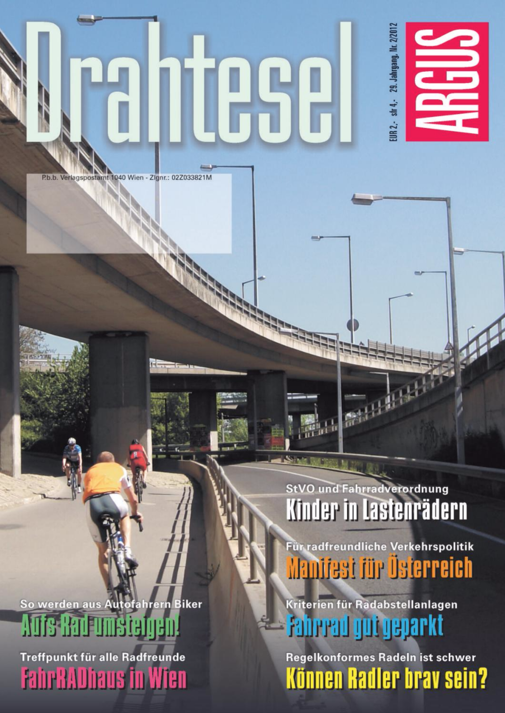 Cover 2/2012