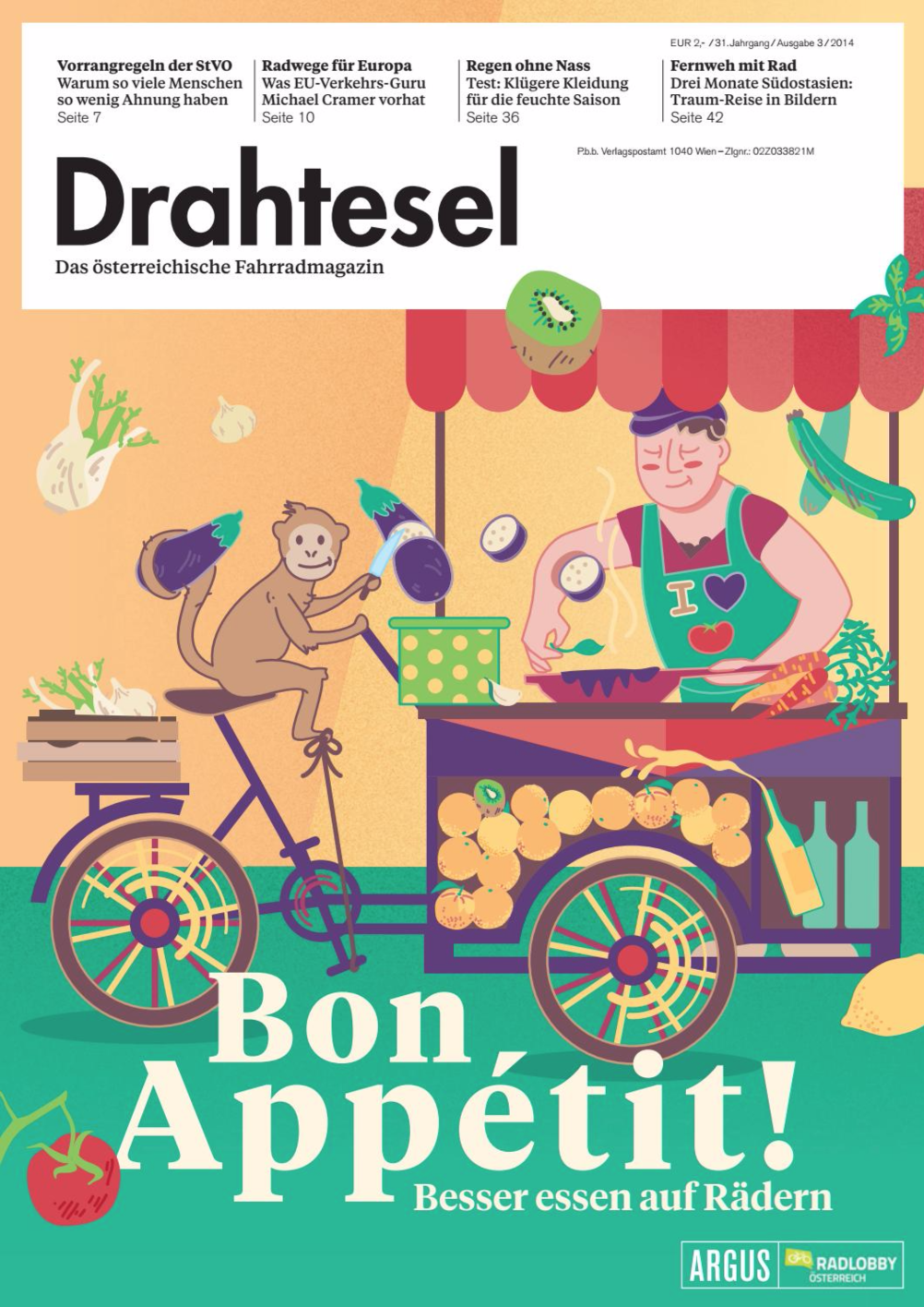 Cover 3/2014
