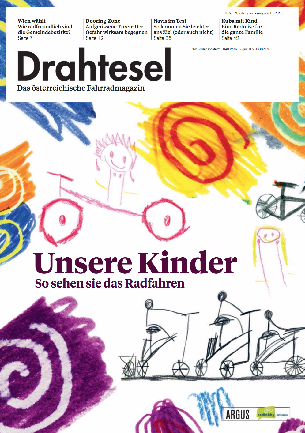 Cover 3/2015