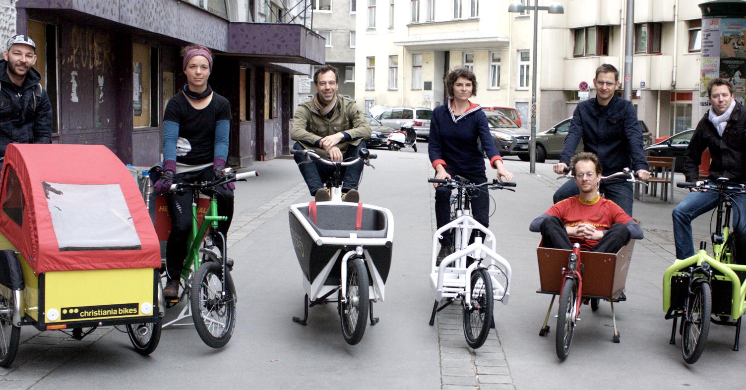 Fahrrad mit Kindersitz in 67071 Ludwigshafen am Rhein für