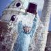 RainCombi-AndreaSieglPhotography-140824-7094-Adobe98-A5