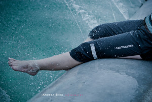 Rainlegs-AndreaSieglPhotography-140809-7051-web