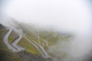Foto: Nationalpark Stilfserjoch