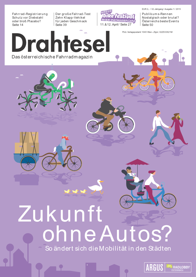 Cover 1/2015