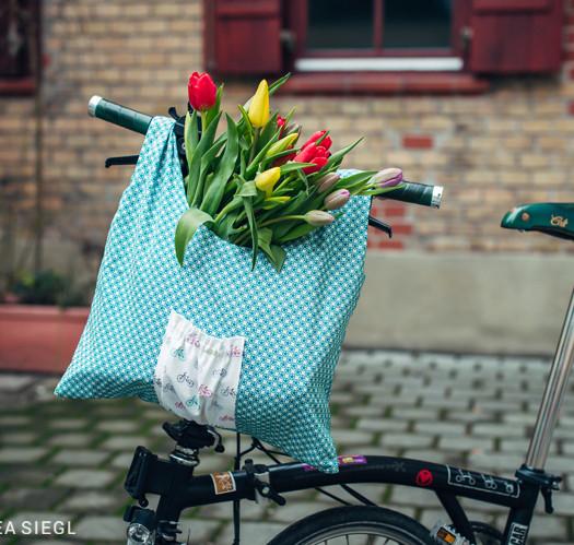 DE01-Valery-AndreaSieglPhotography-0216-2719-web
