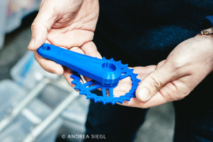 WoomBikes-Drahtesel-AndreaSieglPhotography-web-03