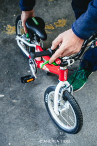 WoomBikes-Drahtesel-AndreaSieglPhotography-web-07