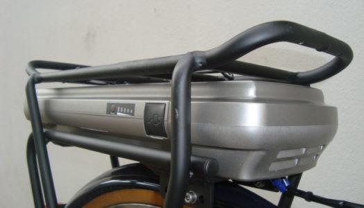 E-Bike-Akkus: Heute Elektromobilität, morgen Sondermüll?