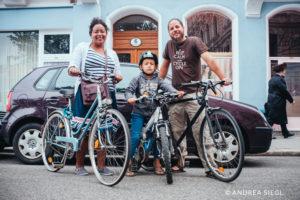 Fahrradmagazin-Drahtesel-AndreaSieglPhotography-MultimodaleFamilie-2
