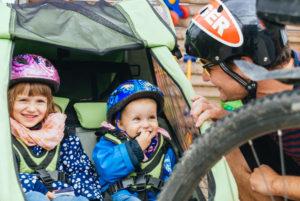 Fahrradmagazin-Drahtesel-photoAlecHager-MultimodaleFamilie-3