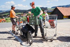 Fahrradmagazin-Drahtesel-photoWolfgangWieland-MultimodaleFamilie-1-2