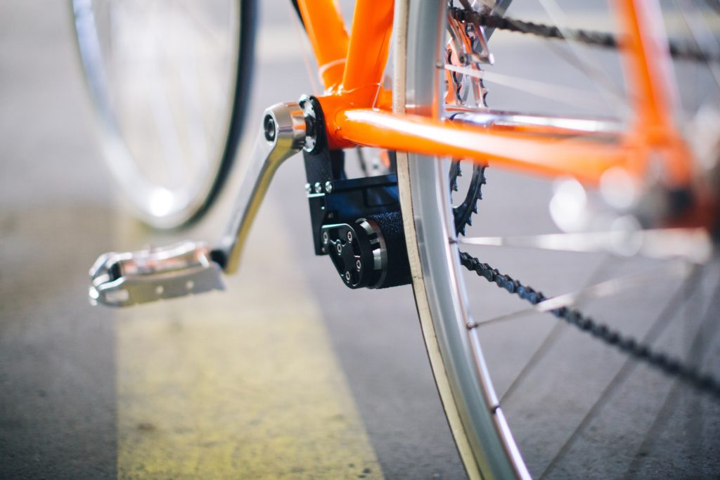 Ries singlespeed fahrrad, Kostenlos sex treffen hafurt