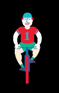 fahrradtypen_website-01
