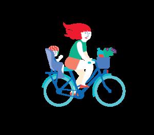 fahrradtypen_website-02