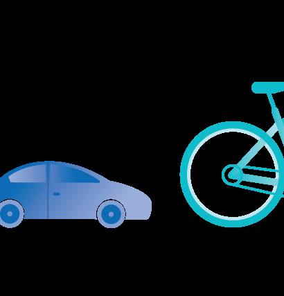 fahrradtypen_website-15