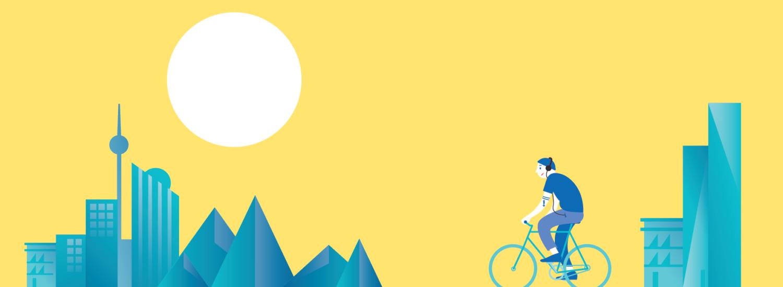 fahrradtypen_website-20