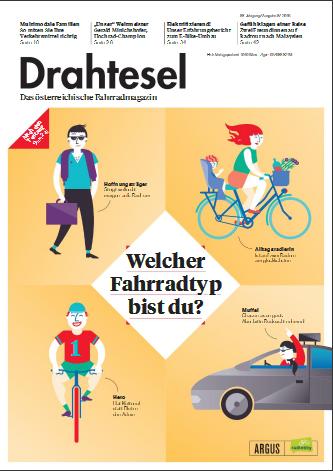 Drahtesel-Cover 3/2016