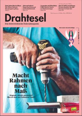 Drahtesel-Cover 4/2016