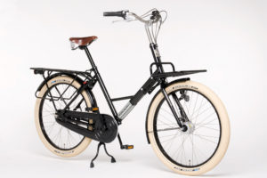 workcycles-fr8-side-view(1)