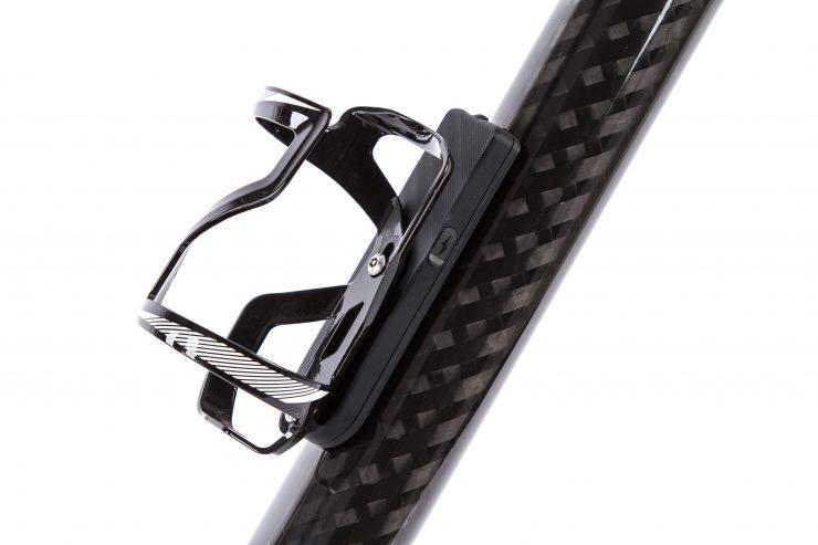 im test gps ortungsger te gegen fahrrad diebstahl drahtesel. Black Bedroom Furniture Sets. Home Design Ideas