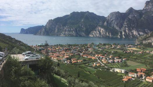 Fahrradreise: In acht Tagen nach Korsika