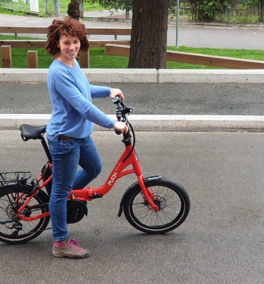 Im Test: GPS Ortungsgeräte gegen Fahrrad Diebstahl Drahtesel