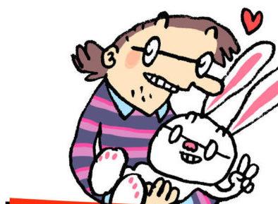 RdR: Diesmal mit dem Cartoonisten Mawil
