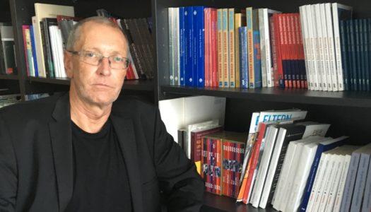 RdR mit Konrad Paul Liessmann