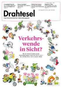 Drathesel DE1/20
