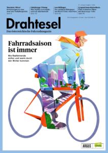 Drathesel Cover DE4/20